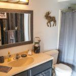 Interior Remodel Pics-6823