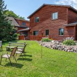 Lodge-exterior-summer-day