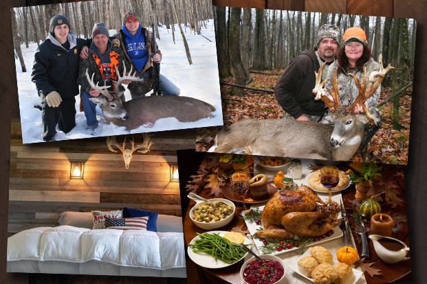 Thanksgiving Adventure of a Lifetime _ 08.08.18 _ website specials page