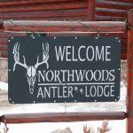 A+ 5 star hunting lodge_Northwoods Antler Lodge_0843