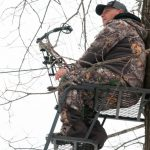 Big game_Trophy hunting_5 star hunting lodge_bow hunting_0995