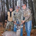 Trophy deer hunting in Wisconsin_whitetail_IMG_1343