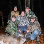 Trophy deer hunting in Wisconsin_whitetail_IMG_1390