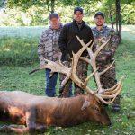 Trophy guided elk hunts_IMG_8462